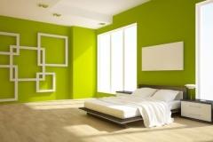1392476145_interer-green-08