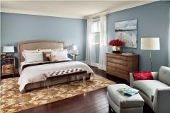 bedroom-vintage-wall-paint-colors-vintage-paint-colors-for-walls-fileminimizer