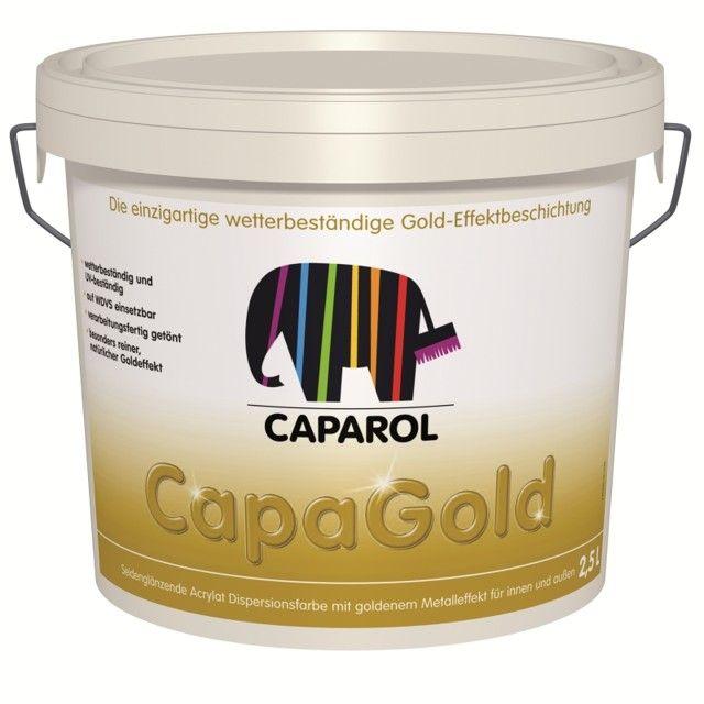 capagold-2-5-l1
